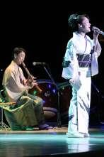 香西かおりコンサート2013in渋谷公会堂